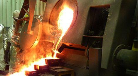 Erzincan Madencilikte Nasıl Yükseldi?